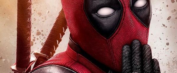 Deadpool 2: da ação à comédia e a quebra da quarta parede!