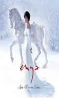 Enya and Winter Came - Poster / Capa / Cartaz - Oficial 1