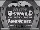 Henpecked (Henpecked)