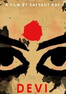 A Deusa (Devi)