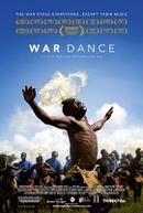 War Dance (War Dance)