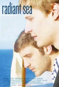 Mar Radiante - Poster / Capa / Cartaz - Oficial 2