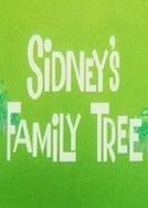 Sidney's Family Tree (Sidney's Family Tree)