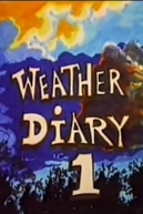 Weather Diary 1 (Weather Diary 1)