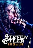 Steven Tyler: Out on a Limb (Steven Tyler: Out on a Limb)