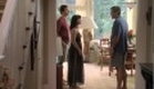 Trailer - The Descendants ft. George Clooney