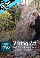 A Arte Viking