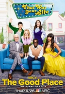 The Good Place (4ª Temporada) (The Good Place (Season 4))