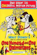 101 Dálmatas: A Guerra dos Dálmatas (One Hundred and One Dalmatians)