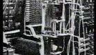 Magic Music From The Telharmonium Documentary