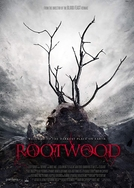 Rootwood (Rootwood)