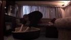 UNCLE DAVID - Peccadillo - Ashley Ryder, David Hoyle