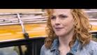 RUN & JUMP - Official Tribeca Trailer