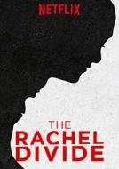 O Caso Rachel Dolezal (The Rachel Divide)