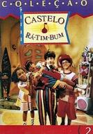 Castelo Rá-Tim-Bum (2ª Temporada) (Castelo Rá-Tim-Bum (2ª Temporada))