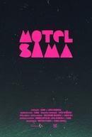 Motel Sama (Motel Sama)