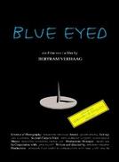 De Olhos Azuis