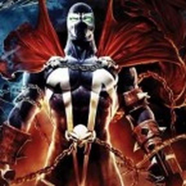 Todd McFarlane quer que reboot de Spawn seja parecido com Invocação do Mal - Legião dos Heróis