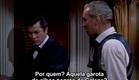 Tony Curtis - The Rawhide Years (O Vício Singra o Mississipi) 1955 Part1 (Nao tenho mais a part 2)