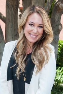 Haylie Duff - Poster / Capa / Cartaz - Oficial 4