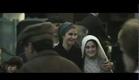 Je m'appelle Bernadette : teaser du nouveau film de Jean Sagols avec Francis Huster et Katia Miran