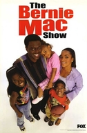 Um Tio da Pesada (The Bernie Mac Show)