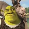 Shrek ganhará reboot
