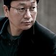 Kyu-hwan Jeon