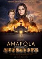 Amapola (Amapola)