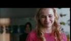 Smile Trailer