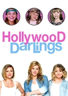 Hollywood Darlings (Hollywood Darlings)