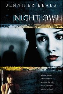 O Canto da Noite - Poster / Capa / Cartaz - Oficial 1