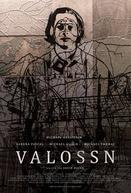 Valossn  (Valossn )