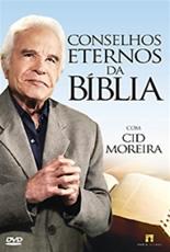 Conselhos Eternos da Bíblia - Poster / Capa / Cartaz - Oficial 1