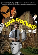 LovecraCked! The Movie (LovecraCked! The Movie)