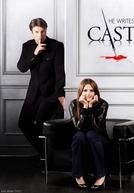Castle (6ª Temporada) (Castle (Season 6))