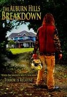 The Auburn Hills Breakdown (The Auburn Hills Breakdown)