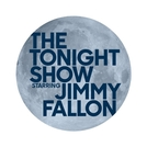 The Tonight Show com Jimmy Fallon (The Tonight Show Starring Jimmy Fallon)