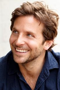 Bradley Cooper - Poster / Capa / Cartaz - Oficial 1