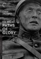 Glória Feita de Sangue (Paths of Glory)
