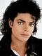 Michael Jackson (I)