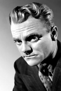 James Cagney - Poster / Capa / Cartaz - Oficial 2