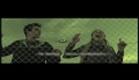 Apnea - Official Trailer HD