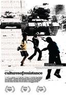 Culturas de Resistência (Cultures of Resistance)