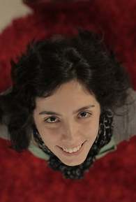 Julia Rezende