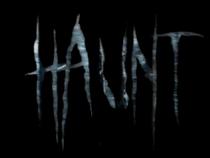 Haunt - Poster / Capa / Cartaz - Oficial 1