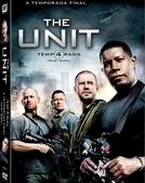 A Unidade: Tropa de Elite (4º Temporada) (The Unit)