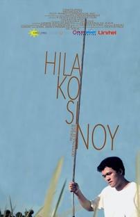 Hila ko si Noy  - Poster / Capa / Cartaz - Oficial 1