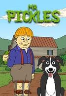 Mr. Pickles (2ª Temporada) (Mr. Pickles (Season 2))