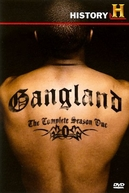 Gangland (1ª Temporada) (Gangland (Season 1))